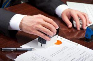 Đăng ký – Đăng kiểm